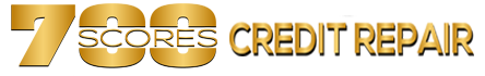 Christopher Swinson Credit Repair